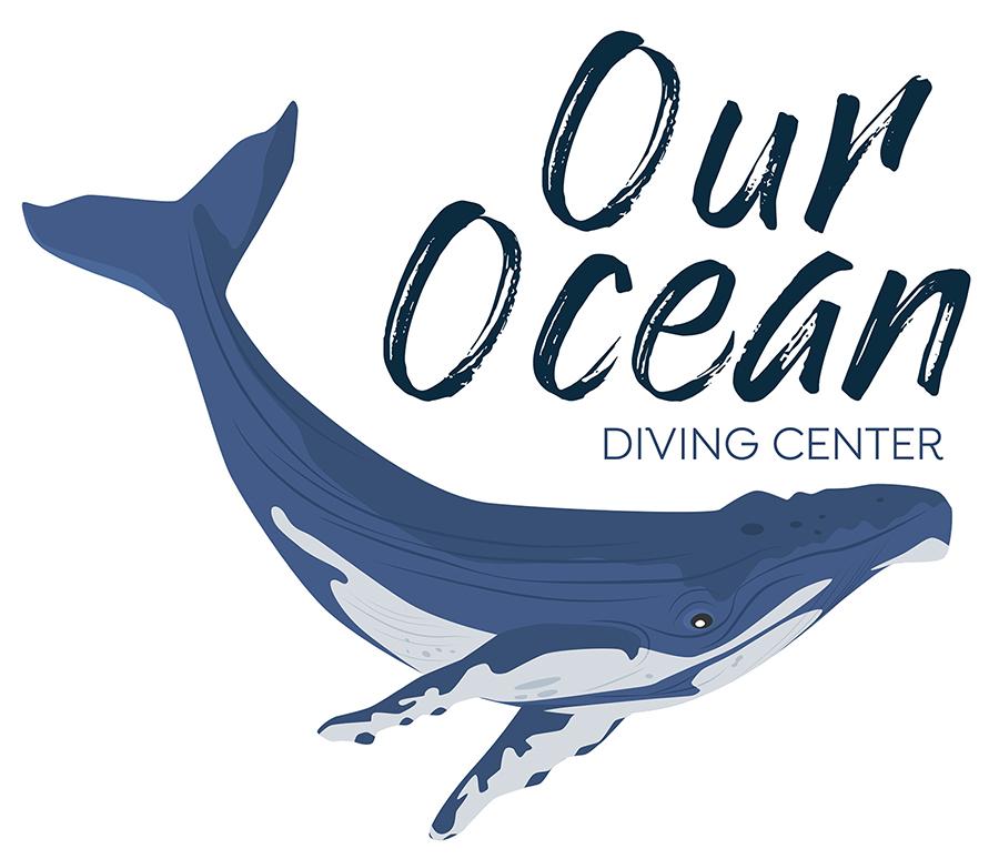 Our Ocean Diving